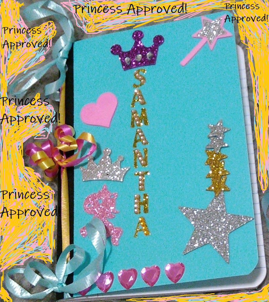 Princess Lu Bundle