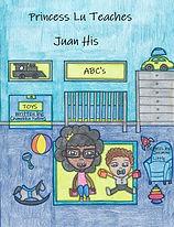 Princess Lu Teaches Juan His ABC's.jpg