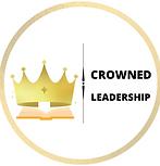 Crowned Leadership Logo.png