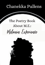 The Poetry Book About M.E. Melanin Experience (2).png