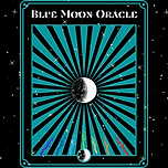 Blue Moon Oracle Logo.png