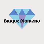 Blaque Diamond Logo.png
