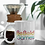 Thumbnail: Be Bold Games Rainbow Logo Mugs for Coffee and Tea