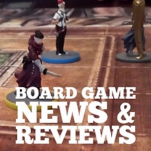 Board Game News & Reviews | a list of board game journalists, bloggers and podcasters on Twitter