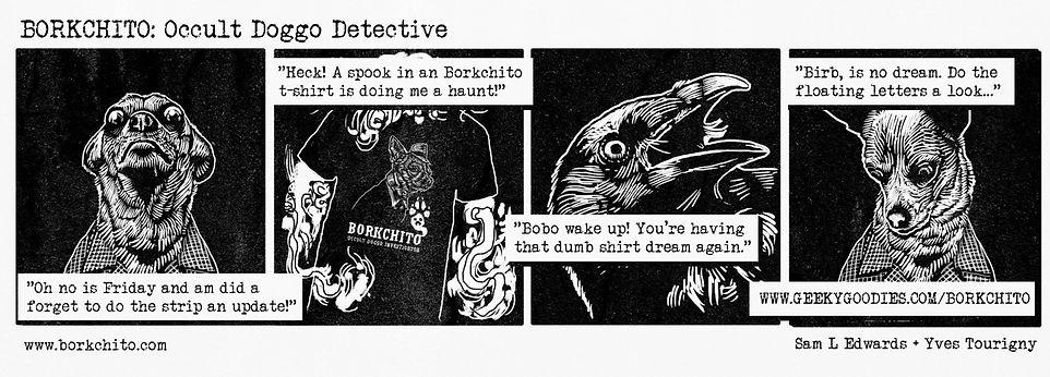 Borkchito-Strip-T-Shirt.jpg