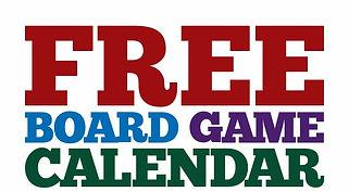 free_board_game_calendar.jpg
