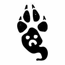 Borkchito: Occult Doggo Detective | Geeky Goodies Community Partner
