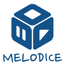 Melodice | Thematic background music playlists that enhance your board gaming experience