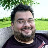 Chris Cormier, Board Game Geek