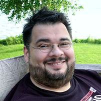Chris Cormier, Board Game Geek