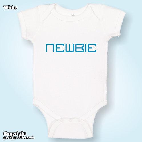 NewbieBaby Onesies / Infant Bodysuits