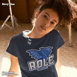 Role Player Shirts