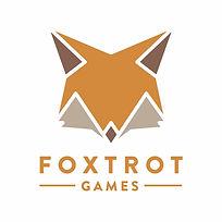 partner-foxtrotgames.jpg