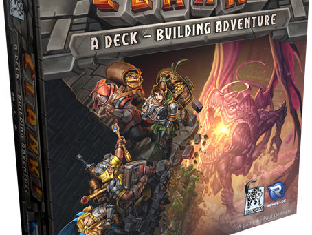 Contest Alert! Time is Running Out to Win a Copy of Clank! and Clank! Sunken Treasure!
