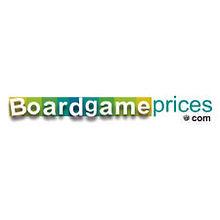 BoardGamePrices.com | Price Comparison Site for Board Games
