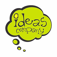 ideas company | Graphic Design & Promotions