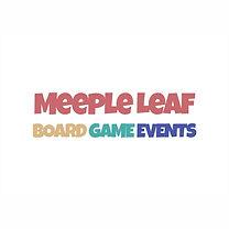 Meeple Leaf