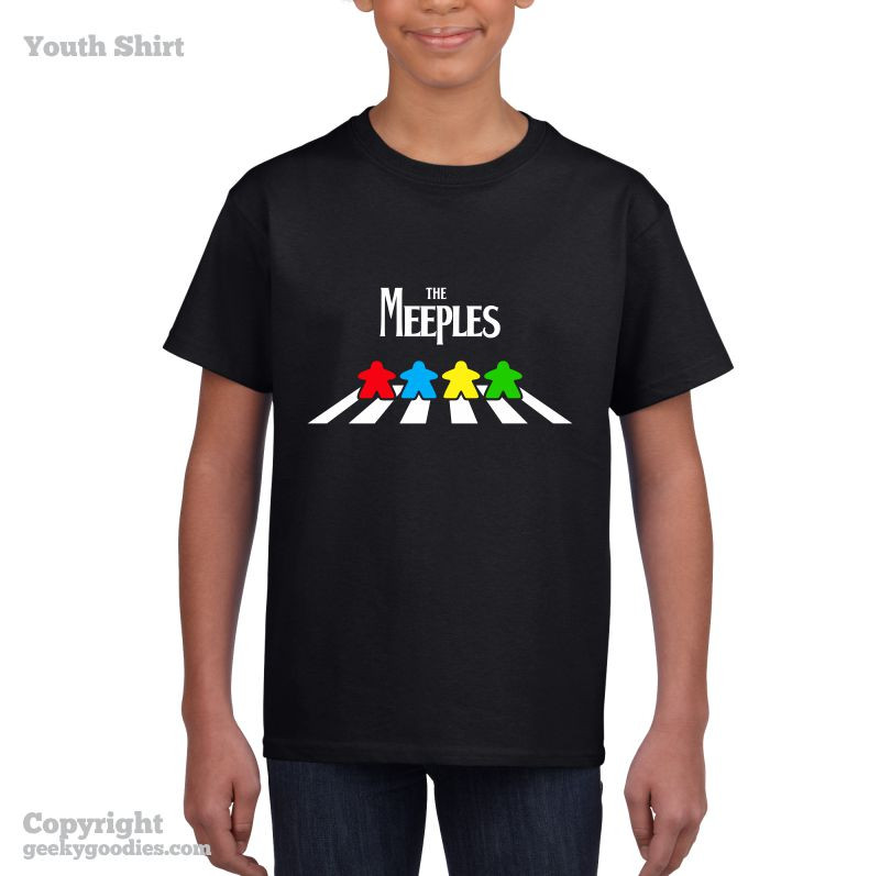 Shirts in Youth Sizes Now Available | Geeky shirts for Children, Youth, and Toddlers | Geek Kids | Geek Parents | Geeky Goodies