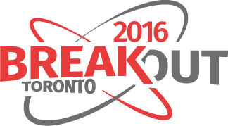 Breakout 3-Day Tabletop Gaming Convention in Toronto – March 18-20