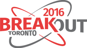 Breakout Toronto 2016 | March 18-20, 2016 | 3-Day Tabletop Gaming Convention in Toronto