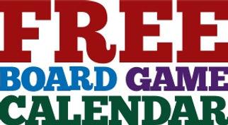 free_board_game_calendar_300x177.jpg