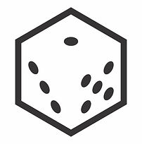 Analog Games | Geeky Goodies Featured Partner
