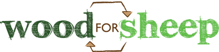 Wood for Sheep | woodforsheep.ca