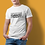Thumbnail: In Serious Need of Some Game Therapy Mens/Unisex T-shirts