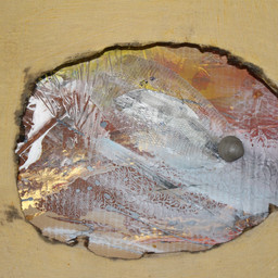 OMAWNAKW or Cloud feather-art-nathacha.com