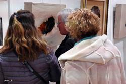 art nathacha expo 2019