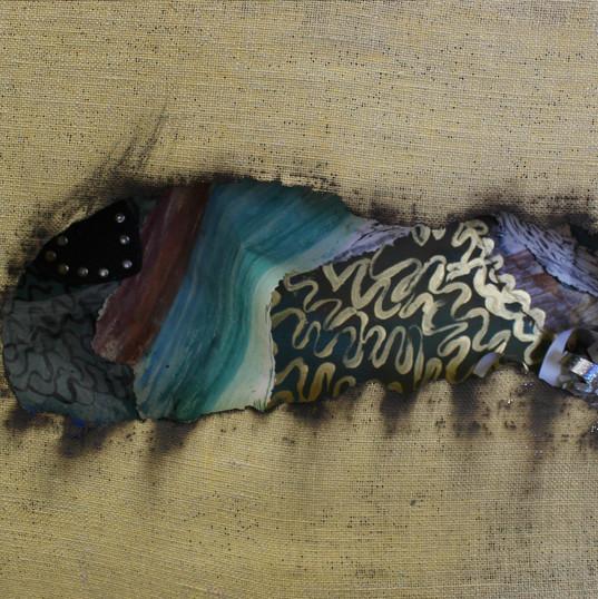 YOLIHUANI or life source art-nathacha.com