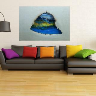 art nathacha alsace centrale couleurs