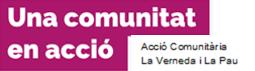 pla_comunitari.png