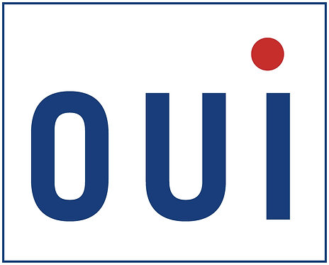 Oui  (ClareV and loop)