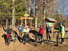 upshur trail 20.jpg