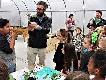 18-19 greenhouse.jpg