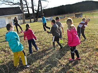 Flatwoods-soccer-kids.jpeg