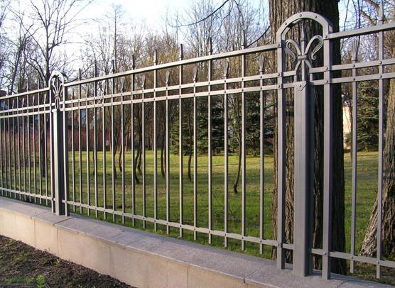 Кованый-забор-2020-16.jpg