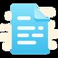 icons8-документ-100.png