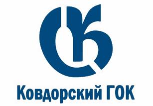 Ковдорский ГОК.webp