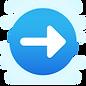 icons8-стрелка-вправо-в-круге-100.png
