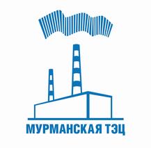 АО Мурманская ТЭЦ.webp