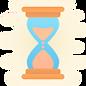 icons8-песочные-часы-100.png