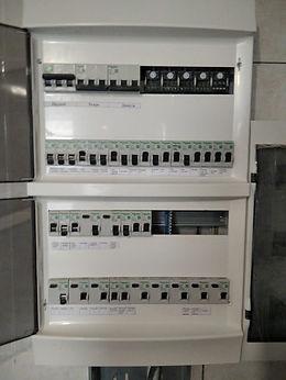 IMG-20200501-WA0000.jpg