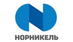Норильский никель.webp