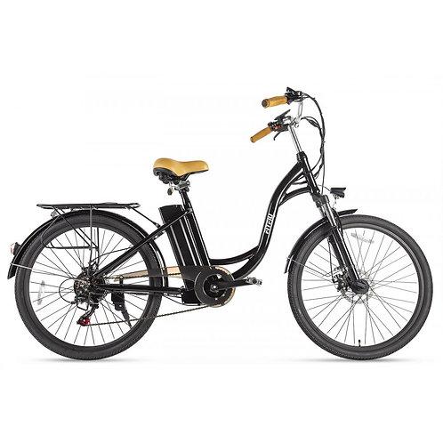 Велогибрид Fitfiu Vintage