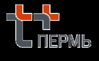 ПАО Т Плюс Пермь.webp