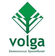 Волга.webp