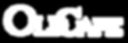 лого_Монтажная область 1.png
