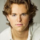 actor-jake-holley-51936_large.jpg